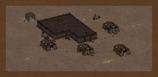 Fo1_Raiders_Map.png