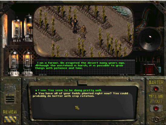 Screenshot (139).png