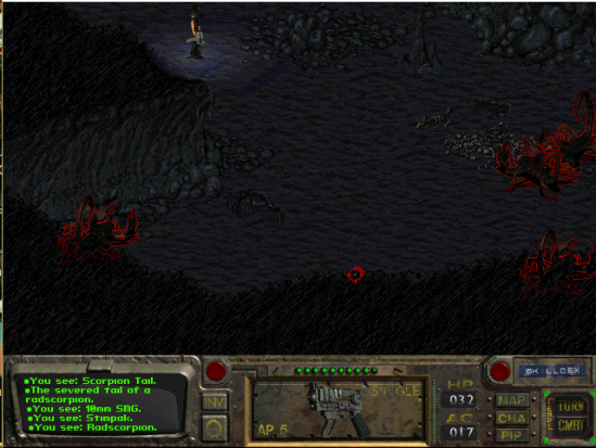 Screenshot (156).png