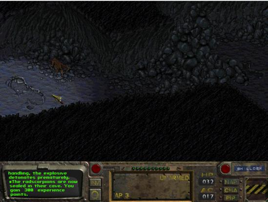Screenshot (160).png