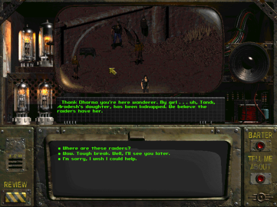 Screenshot (167).png