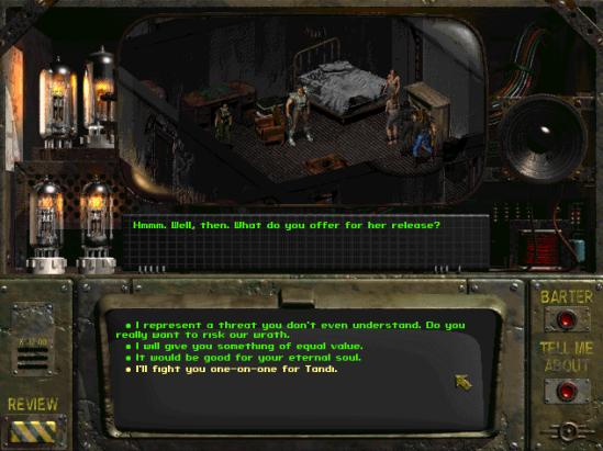 Screenshot (177).png