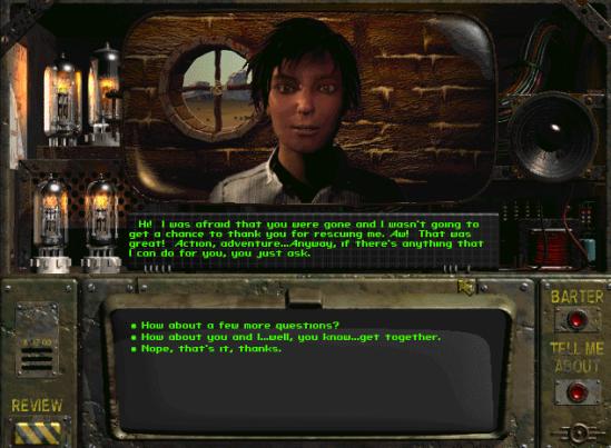 Screenshot (178).png