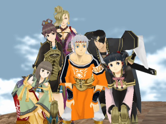 SuikodenVgroup.png