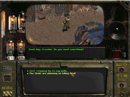 Screenshot (109).png