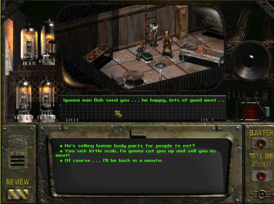 Screenshot (120).png