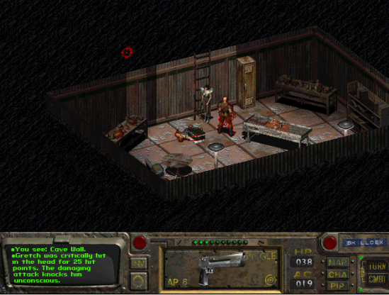 Screenshot (121).png
