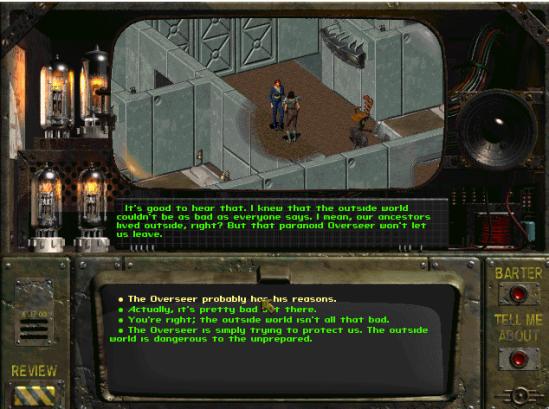 Screenshot (157).png