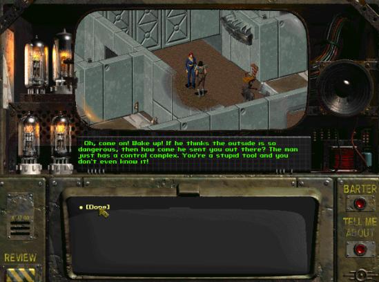 Screenshot (158).png