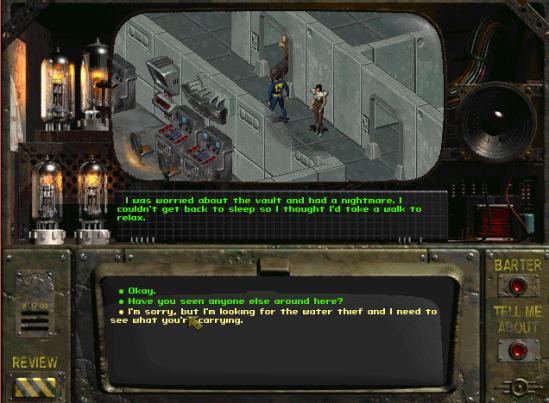 Screenshot (168).png