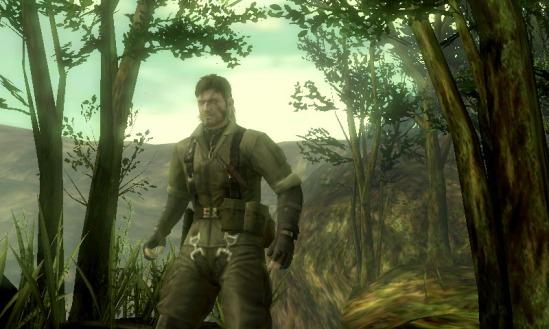 MGS_Snake_Eater_3DS_1.jpg