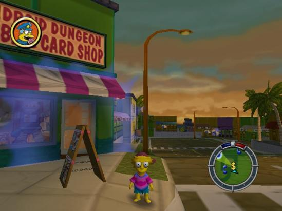 Simpsons_hit_and_run_Level_3.jpg