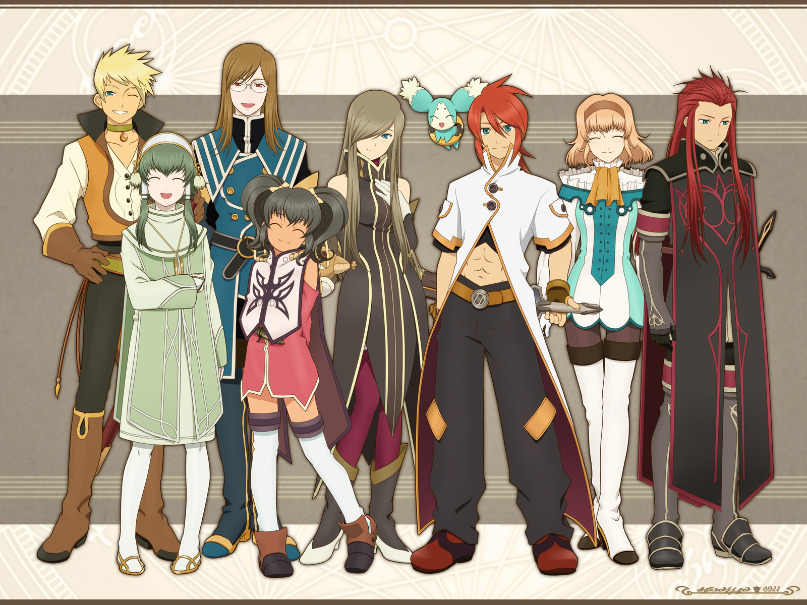 Tales.Of.The.Abyss.full.909863.jpg