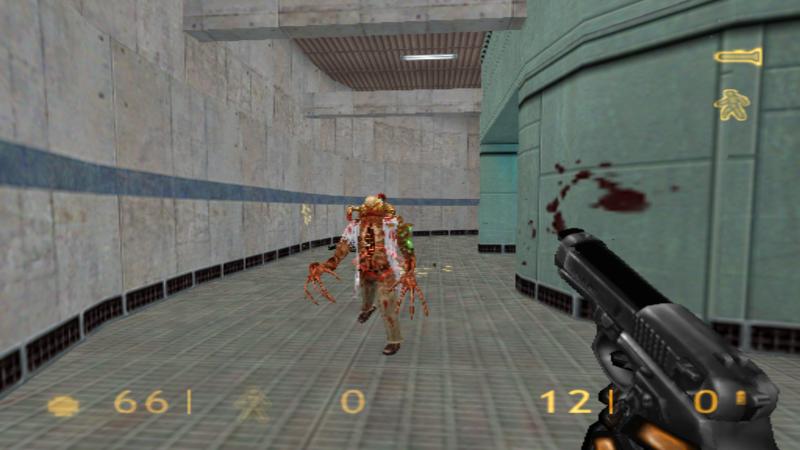 150696-Half-Life_(USA)-4.png