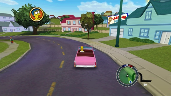 66881-The_Simpsons_Hit_And_Run_USA_NGC-MOONCUBE-1.jpg