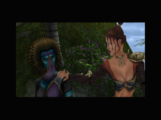91405-summoner-2-gamecube-screenshot-one-of-the-many-cutscenes-in.png