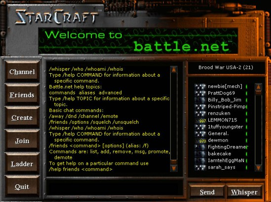 battle-net-old.jpg