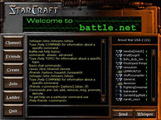 battle-net-old.jpg