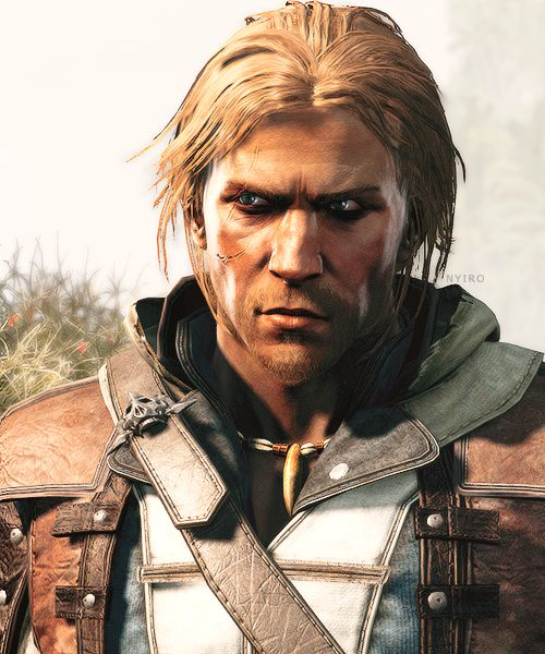 b8e4de92eab1fa3357f94165780dd88b--assassins-creed-game-edward-kenway.jpg