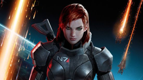 mass-effect-3-femshep_1200.0.0.jpg