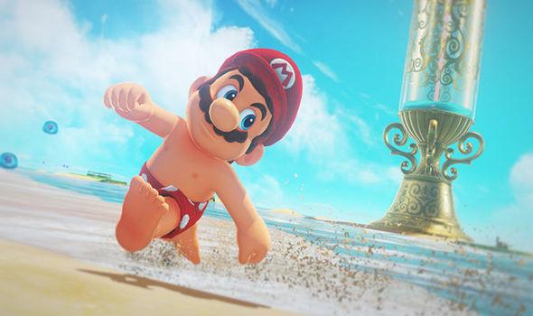 Super-Mario-Odyssey-Nintendo-Switch-868378.jpg