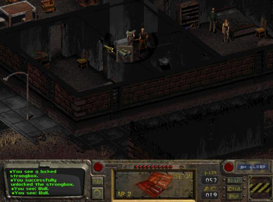Screenshot (374).png