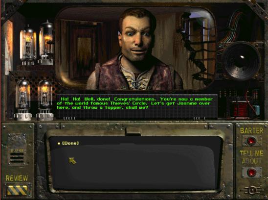 Screenshot (377).png