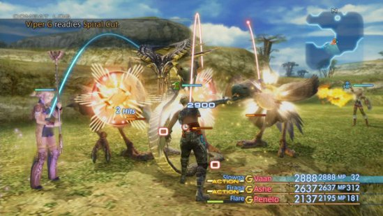 final-fantasy-xii-the-zodiac-age-screen-19-ps4-us-19may17.jpg