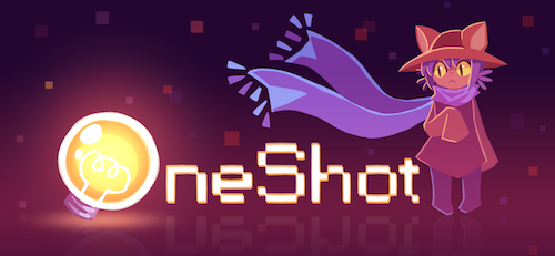 OneShot_cover_art.png