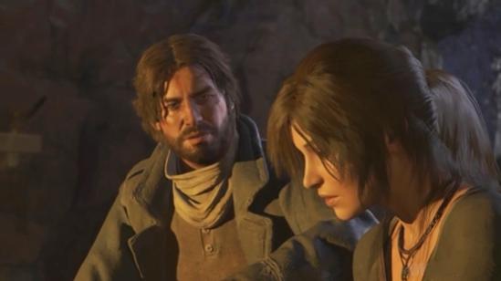 Jacob_saves_Lara.jpg