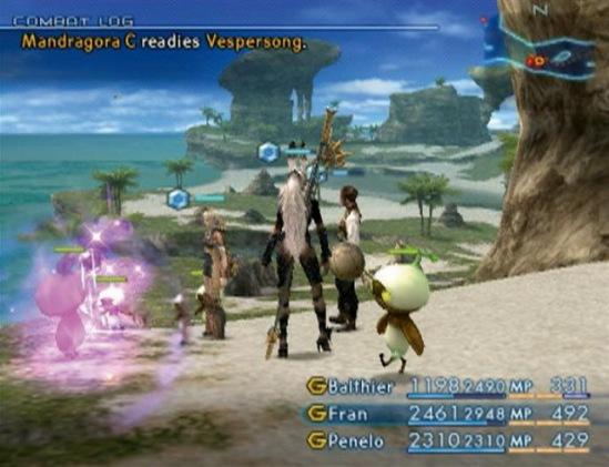 150558-Final_Fantasy_XII_(USA)-17.jpg