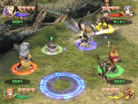 Crystal_Chronicles_gameplay.jpg