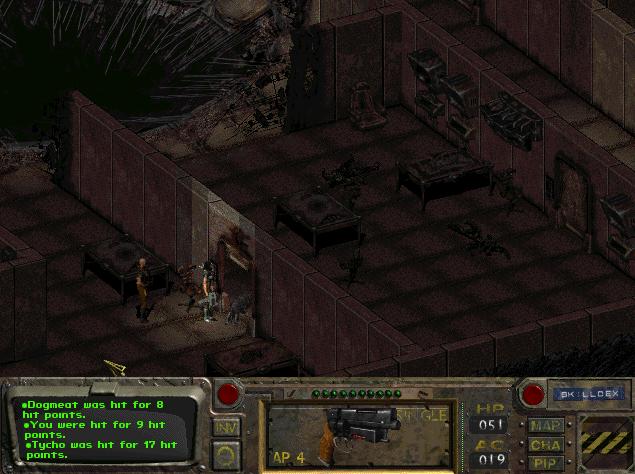 Screenshot (137).png