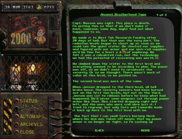 Screenshot (141).png