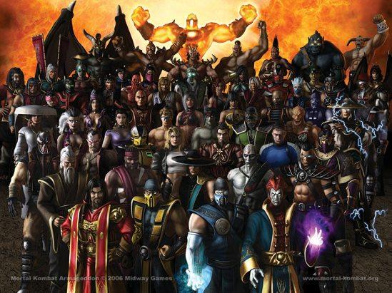 Mortal_Kombat_characters.jpg