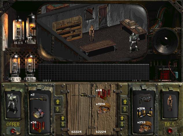 Screenshot (324).png