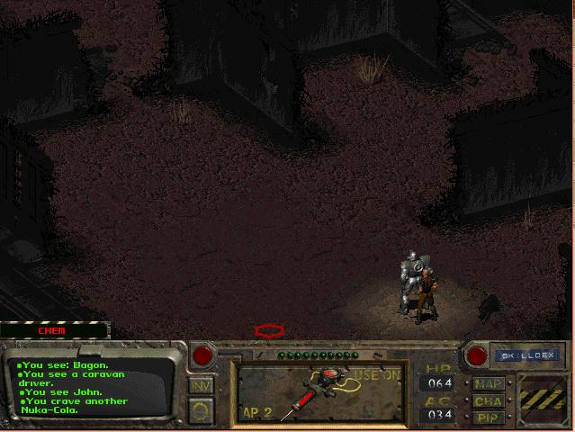 Screenshot (327).png