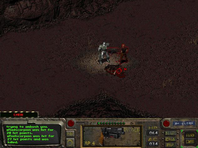 Screenshot (329).png