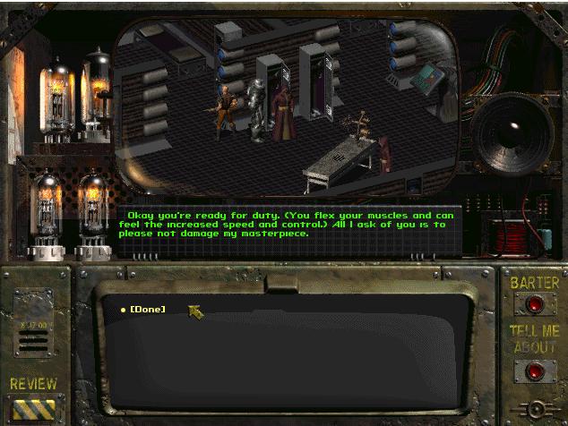 Screenshot (332).png