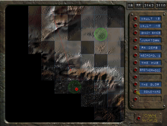 Screenshot (334).png