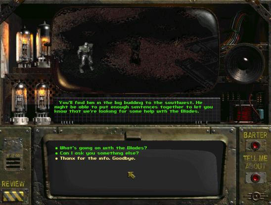 Screenshot (343).png