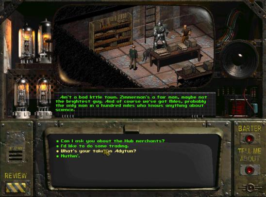 Screenshot (346).png