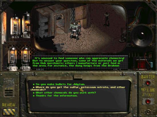 Screenshot (348).png
