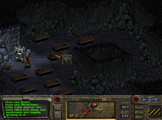 Screenshot (351).png