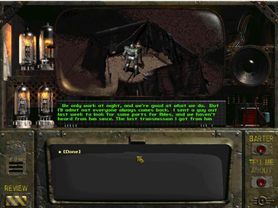 Screenshot (354).png