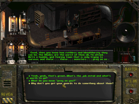 Screenshot (358).png