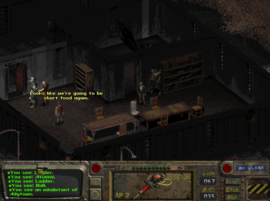 Screenshot (362).png