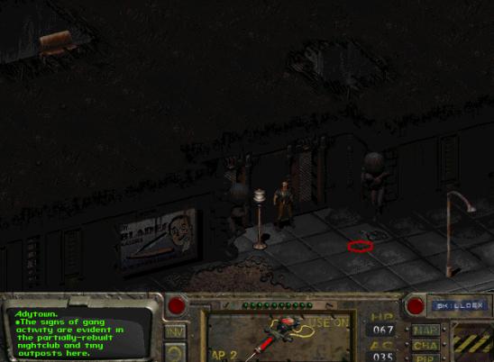 Screenshot (363).png