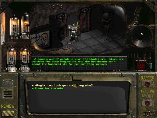 Screenshot (365).png