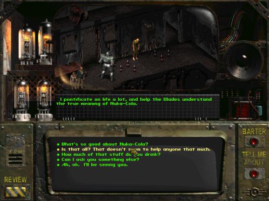 Screenshot (367).png
